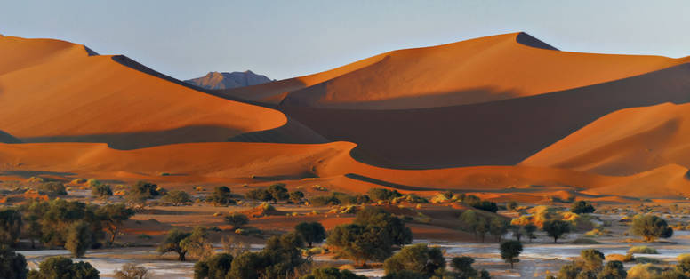 Sossusvlei_Sesriem00_High_Res