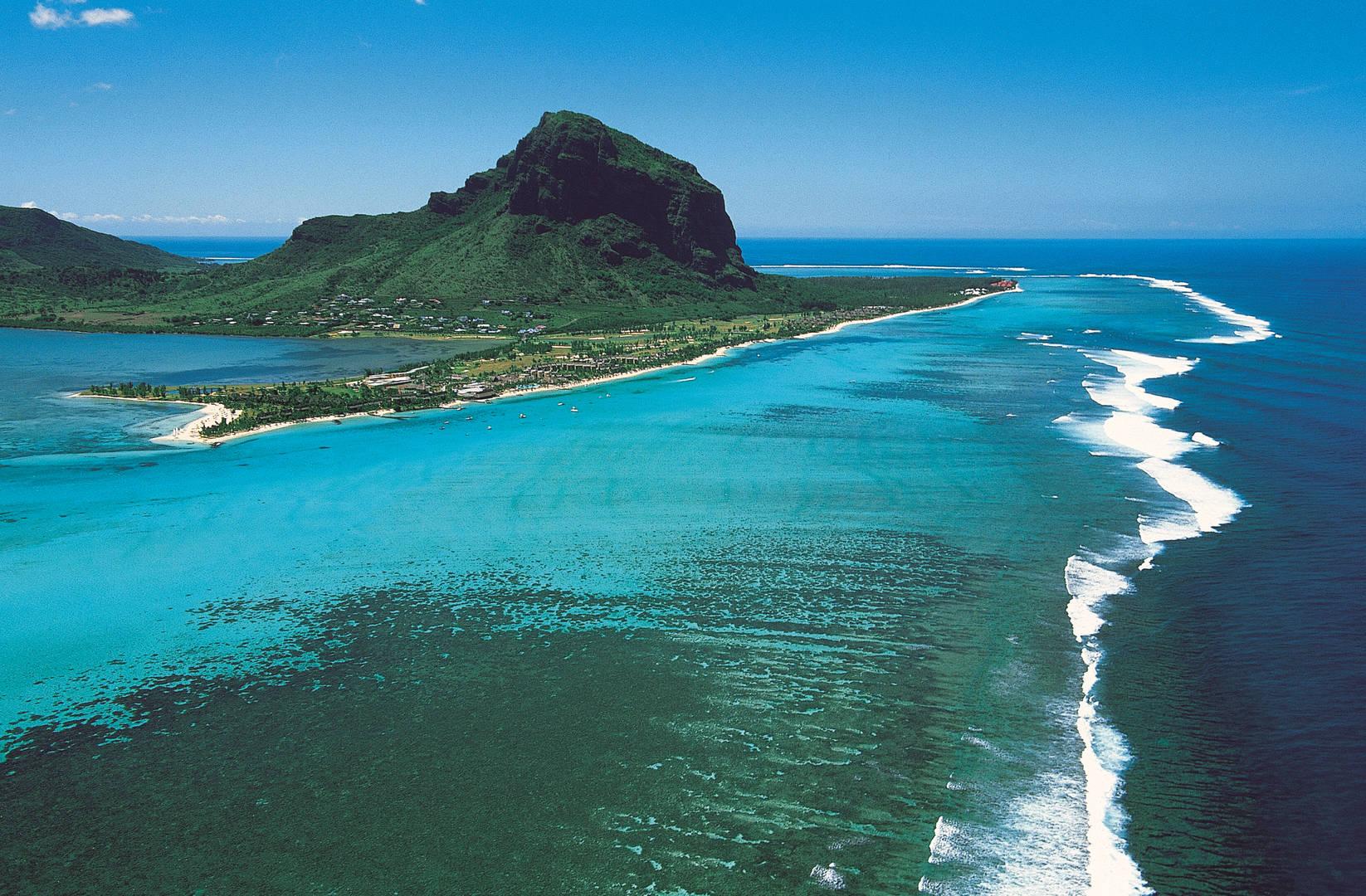 Где находиться остров мадагаскара