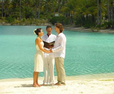 Polynesische dating websites si Dating tips zijn beter dan