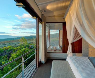 forest-lodge-luxury-suite_(2)