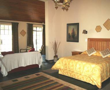 sunbird_room_bedroom