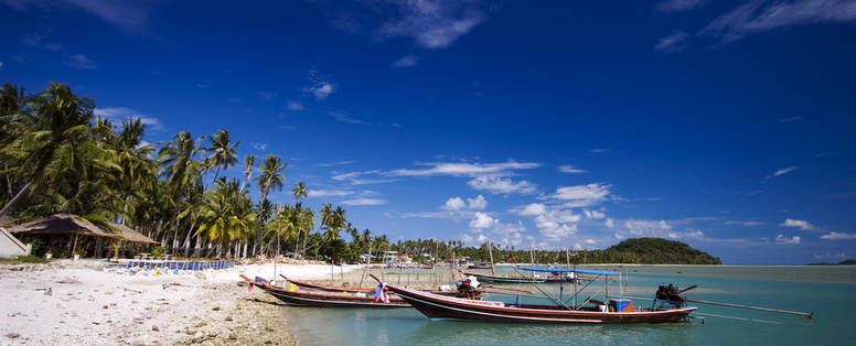 TH-_Koh_Samui-_boats_by_the_beach960