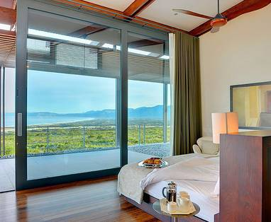 view-from-spare-bedroom-in-the-villa-LR