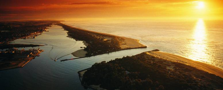 MB_Lakes_Entrance