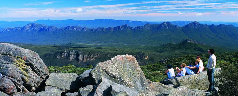 MB_Grampians_-_Mt_William