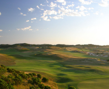 Mornington_Peninsula_Dunes_golfbaan