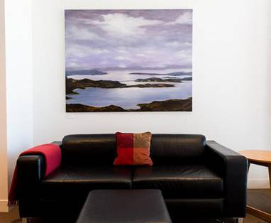 Superior_Room_Harbour_View_2