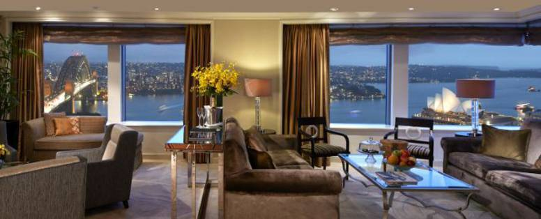 Shangri-La_Hotel_Sydney_Horizon_Club_Royal_Suite