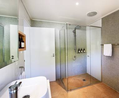 bathroom3-
