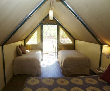 Tented_cabin