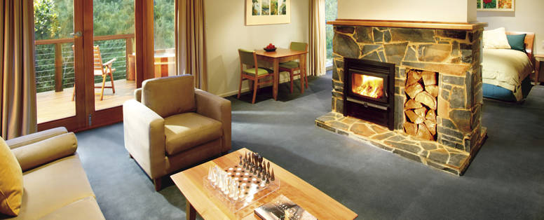 Peppers_Cradle_Mountain_Lodge_-_King_Billy_Suite