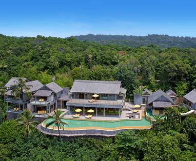 6BR_Private_Cliff_Pool_Reserve_(Villa63)_by_Helicam
