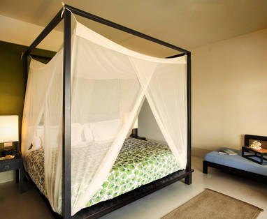 kamer_2_pers_bed