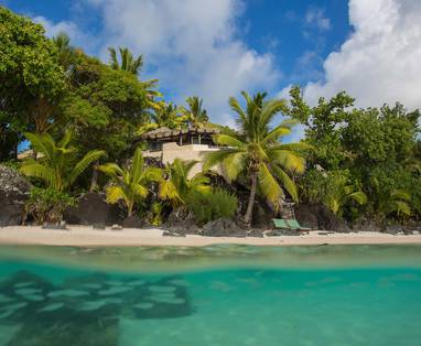 9.-Pacific-Resort-Aitutaki-Ultimate-Beachfront-Villa-1