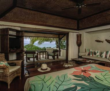 3.-Pacific-Resort-Aitutaki-Premium-Beachfront-Bungalow-Interio