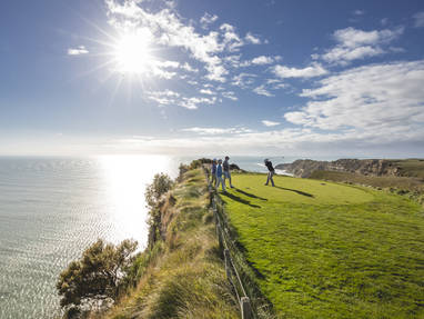 C   june 2017 cape kidnappers hawkes bay miles holden