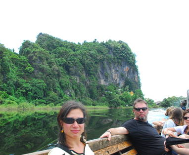 MB_712_Hpa_An_-_karstgebergte