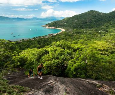 SS_Ninh_Van_Bay_-_Hiking_trail__5567-A4_