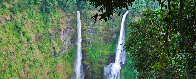 EXO_laos-g-4_south_laos_bolaven_falls