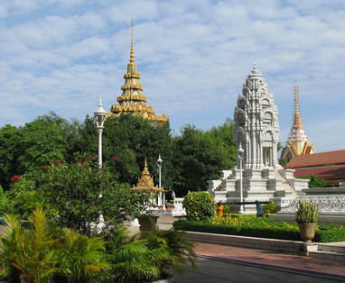 AA_Royal_Palace_Phnom_Penh_3