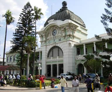Z_General_-_Maputo_railway_station
