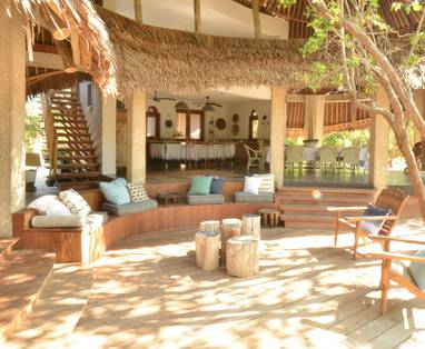casa-marjani-outside-living-area-4