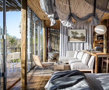 Singita-Lebombo-Lodge-suite