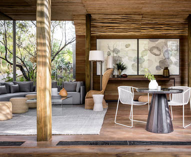 Singita-Lebombo-Lodge-villa-lounge