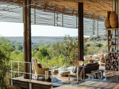 Zuid-Afrika: ontdek een boeiend land tijdens exclusieve reizen