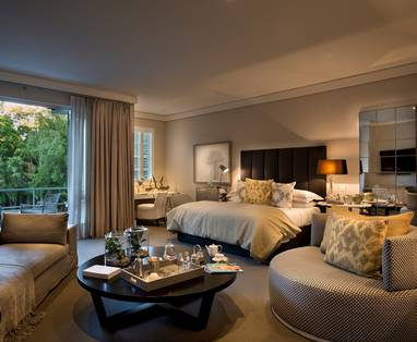 AtholPlace_Hotel_-_Superior_Suite