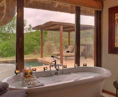kwandwe-great-fish-river-lodge-suite-bath