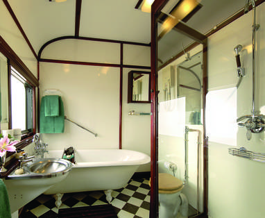 RVR-RoyalBathroom-HRes