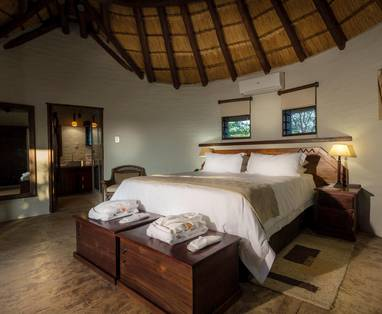 Mopane_Bush_Lodge_2735