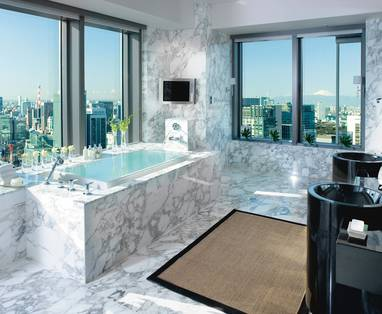 Presidential_Suite_bathroom1