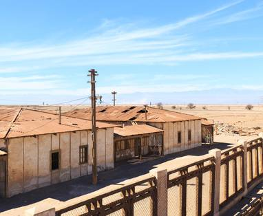 CL_Altiplano_Humberstone_-_Iquique_vct