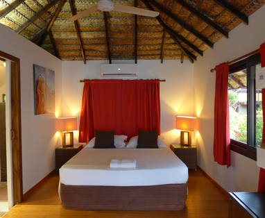 Havaiki_Lodge_Beach_Bungalows_5